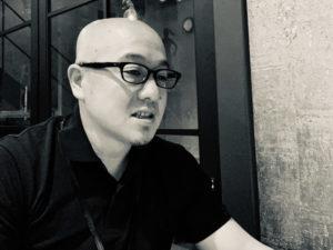 北川 政勝