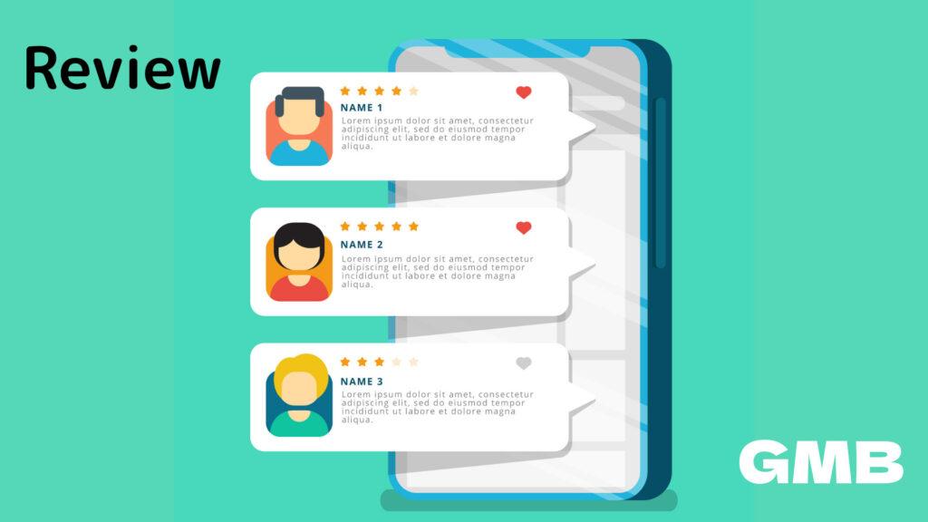 Googleマイビジネスで上位表示する1番評価される要素とは?